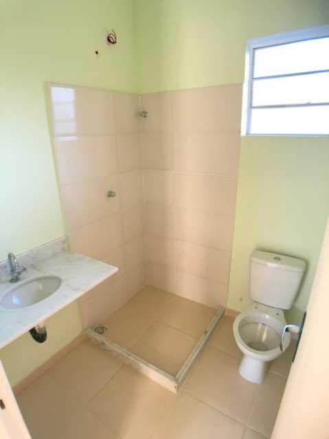 e1b6b4b7-ab29-4fc5-9db1-489e03 - Casas com 2 quartos para venda na Prata - Nova iguaçu - SICN00001 - 18