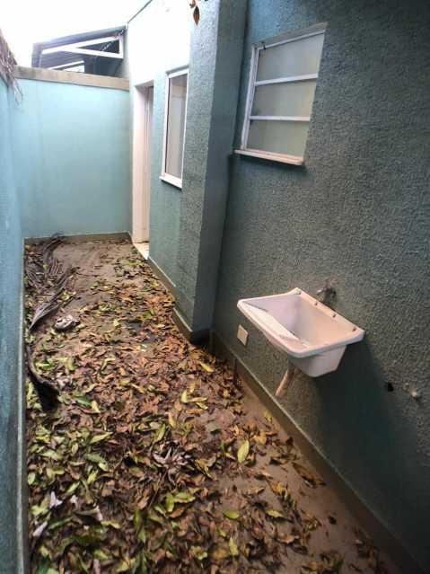 f811d60e-a0d9-4a4f-98ea-fb4512 - Casas com 2 quartos para venda na Prata - Nova iguaçu - SICN00001 - 12