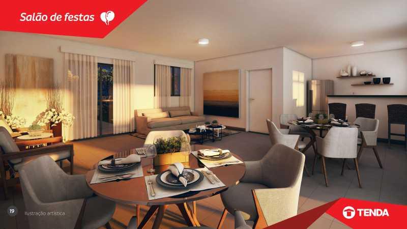 Arte_Ville_page-0019 - Apartamento de 2 quartos em Cascadura para venda. - SIAP20043 - 3