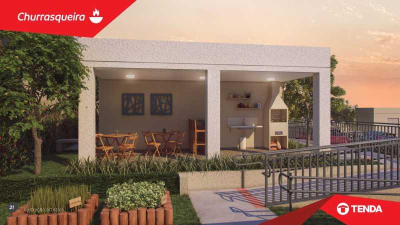Arte_Ville_page-0021 - Apartamento de 2 quartos em Cascadura para venda. - SIAP20043 - 4