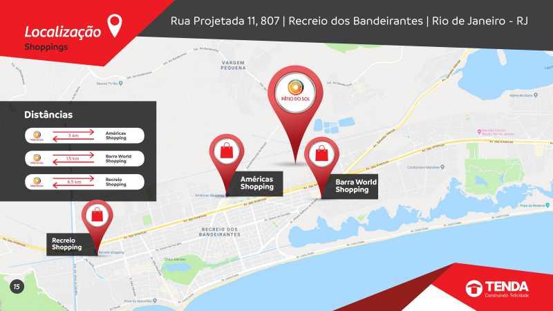 Patio_do_Sol_pages-to-jpg-0015 - Apartamento 2 quartos Recreio dos Bandeirantes - SIAP20044 - 10