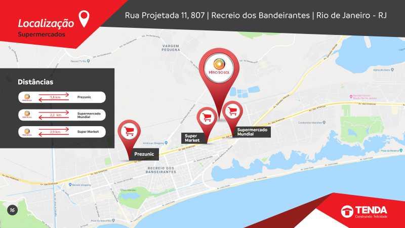 Patio_do_Sol_pages-to-jpg-0016 - Apartamento 2 quartos Recreio dos Bandeirantes - SIAP20044 - 11