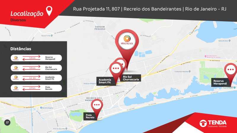 Patio_do_Sol_pages-to-jpg-0017 - Apartamento 2 quartos Recreio dos Bandeirantes - SIAP20044 - 12