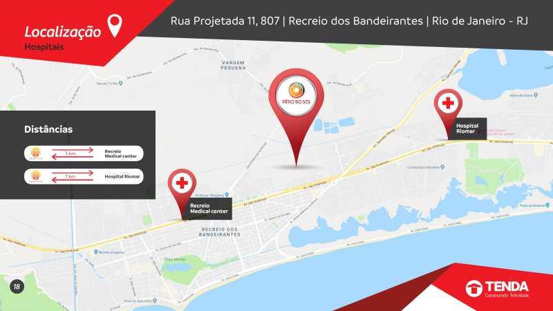 Patio_do_Sol_pages-to-jpg-0018 - Apartamento 2 quartos Recreio dos Bandeirantes - SIAP20044 - 13