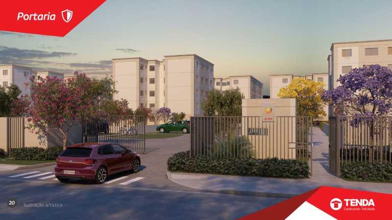 Patio_do_Sol_pages-to-jpg-0020 - Apartamento 2 quartos Recreio dos Bandeirantes - SIAP20044 - 3