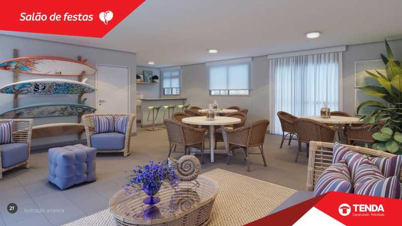Patio_do_Sol_pages-to-jpg-0021 - Apartamento 2 quartos Recreio dos Bandeirantes - SIAP20044 - 4