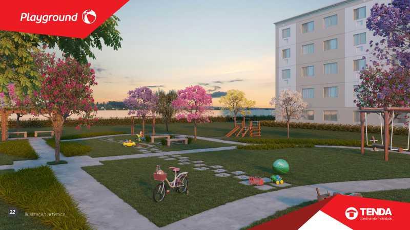 Patio_do_Sol_pages-to-jpg-0022 - Apartamento 2 quartos Recreio dos Bandeirantes - SIAP20044 - 1