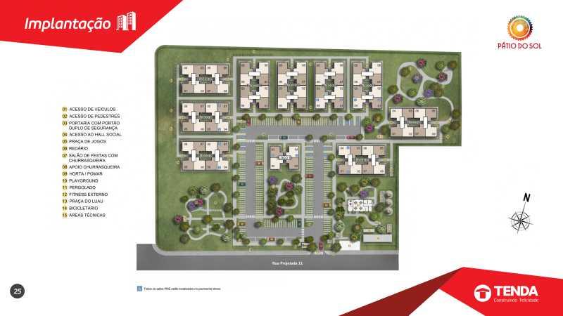 Patio_do_Sol_pages-to-jpg-0025 - Apartamento 2 quartos Recreio dos Bandeirantes - SIAP20044 - 9
