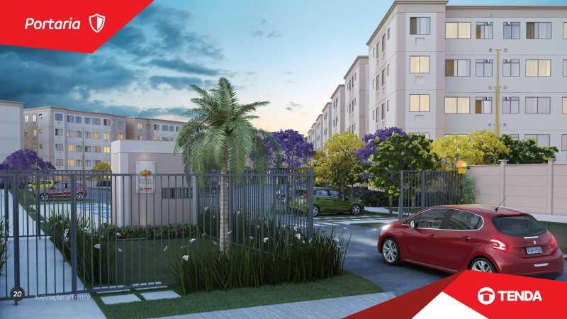 Book_Jardim_dos_Ipês III 1_pa - Apartamento 2 quartos em santa Cruz - SIAP20046 - 1