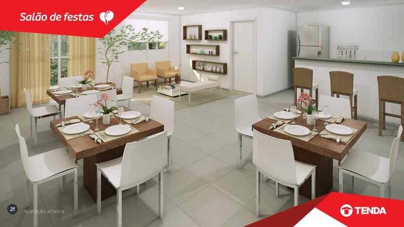 Book_Jardim_dos_Ipês III 1_pa - Apartamento 2 quartos em santa Cruz - SIAP20046 - 3