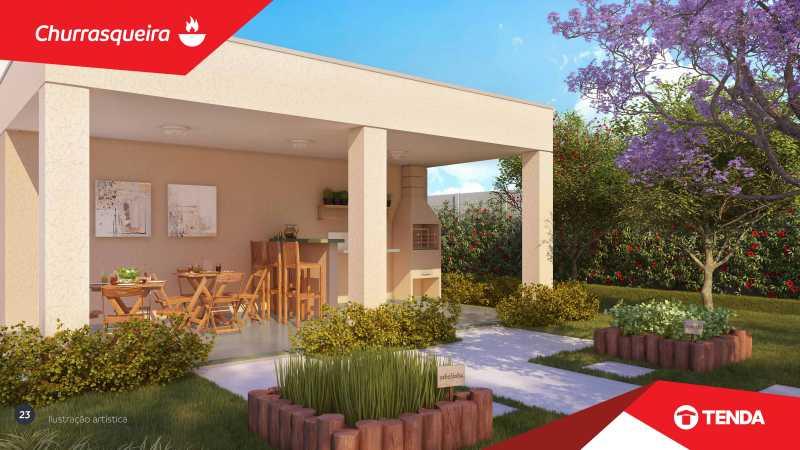 Book_Jardim_dos_Ipês III 1_pa - Apartamento 2 quartos em santa Cruz - SIAP20046 - 4