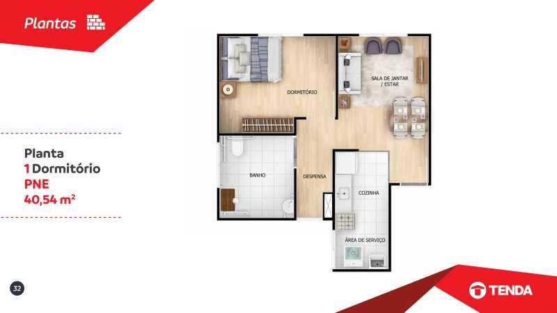 Book_Jardim_dos_Ipês III 1_pa - Apartamento 2 quartos em santa Cruz - SIAP20046 - 13