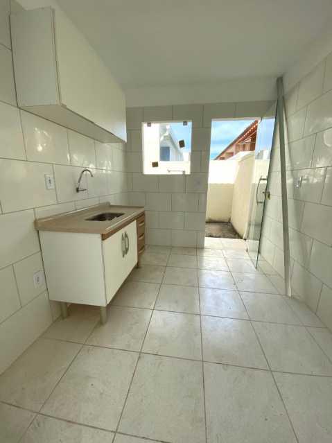18f736db-d2e3-4fd3-9065-87bd79 - Casas com 2 quartos em Nova Iguaçu - Marapicu - SICA20034 - 5
