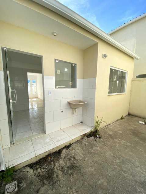 81f6f7ce-3c11-44ca-b854-31897a - Casas com 2 quartos em Nova Iguaçu - Marapicu - SICA20034 - 8