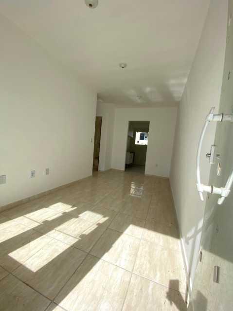 5362edb2-06c0-440e-ad01-75deeb - Casas com 2 quartos em Nova Iguaçu - Marapicu - SICA20034 - 4