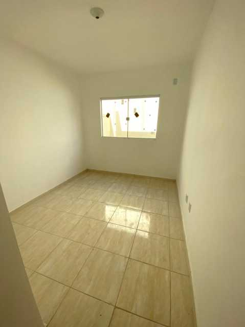 7649e4ea-b96d-44b5-bd5a-2c3ff7 - Casas com 2 quartos em Nova Iguaçu - Marapicu - SICA20034 - 9
