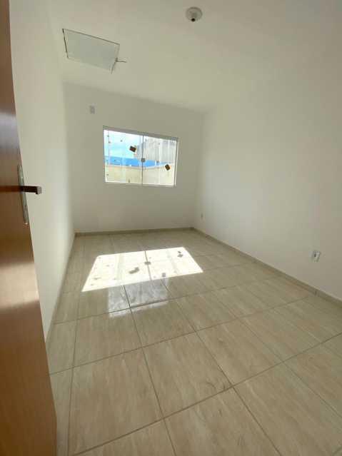 af0f1041-524d-41ed-815a-688c2a - Casas com 2 quartos em Nova Iguaçu - Marapicu - SICA20034 - 10