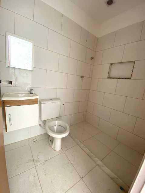 c4a04c34-b076-4553-b984-24be20 - Casas com 2 quartos em Nova Iguaçu - Marapicu - SICA20034 - 11