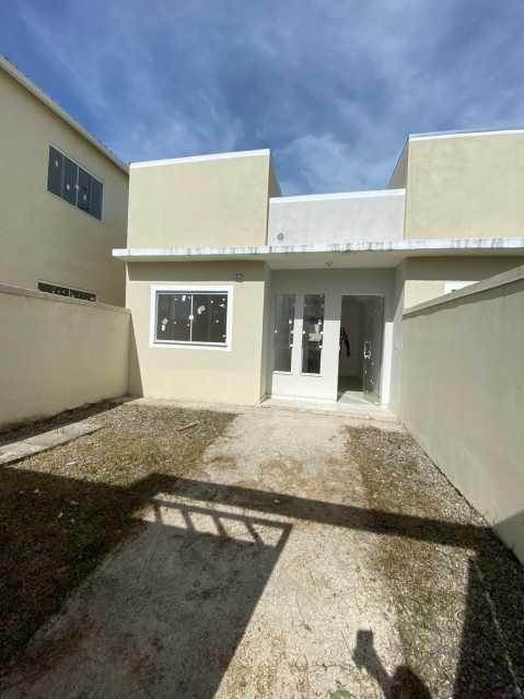 c7d940cb-58c5-40ce-9ac1-9d976a - Casas com 2 quartos em Nova Iguaçu - Marapicu - SICA20034 - 1