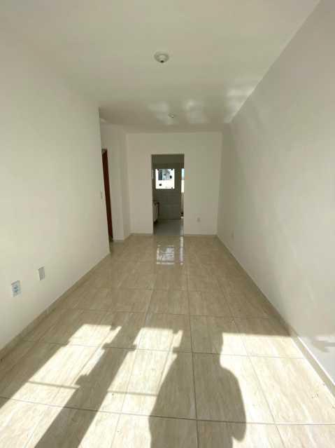 c019d7b1-c61c-400d-a529-52ae79 - Casas com 2 quartos em Nova Iguaçu - Marapicu - SICA20034 - 3