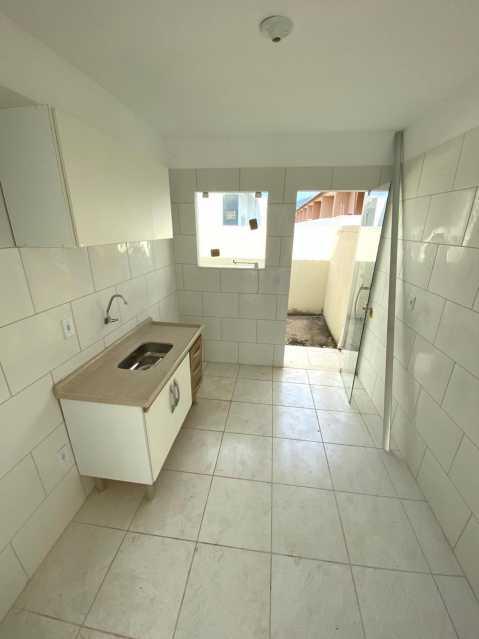 d4b71a03-2c22-4242-8989-3a653c - Casas com 2 quartos em Nova Iguaçu - Marapicu - SICA20034 - 6