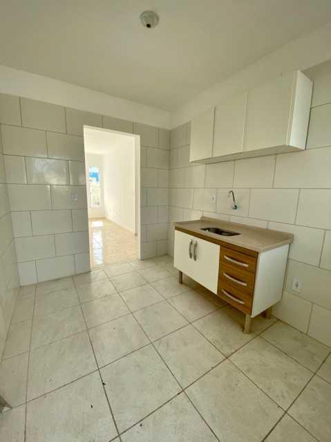 d72cafe3-a36e-4576-820d-404bd5 - Casas com 2 quartos em Nova Iguaçu - Marapicu - SICA20034 - 7