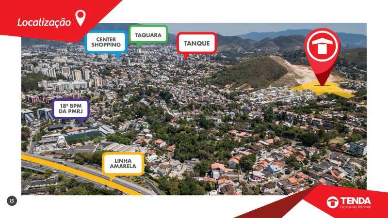 Flora Jacarepagua_page-0015 - Apartamento 2 quartos em Jacarepaguá para Venda - SIAP20047 - 6