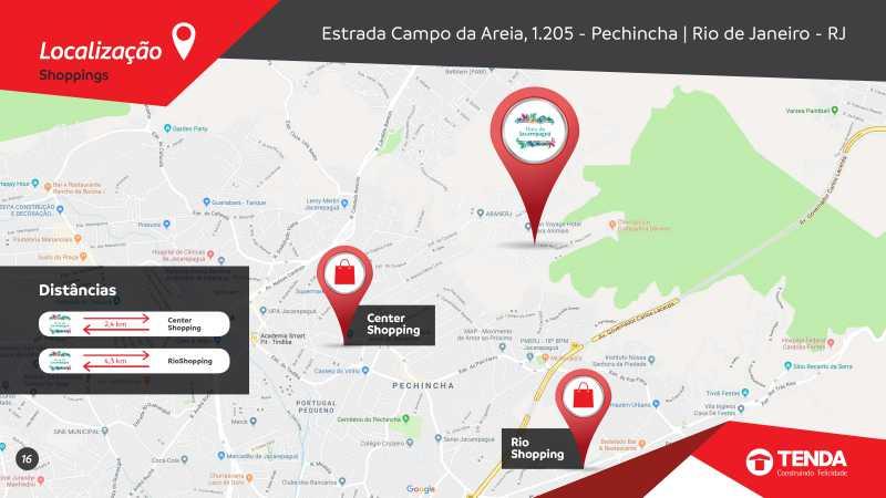 Flora Jacarepagua_page-0016 - Apartamento 2 quartos em Jacarepaguá para Venda - SIAP20047 - 7