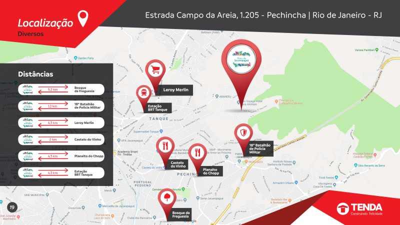 Flora Jacarepagua_page-0019 - Apartamento 2 quartos em Jacarepaguá para Venda - SIAP20047 - 10