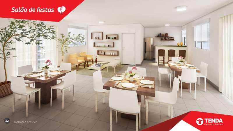 Flora Jacarepagua_page-0022 - Apartamento 2 quartos em Jacarepaguá para Venda - SIAP20047 - 4
