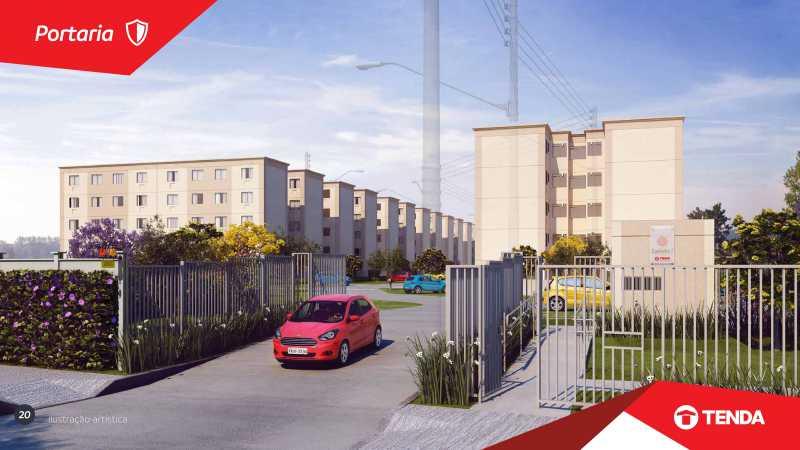 ESPLENDOR_I_e_II_page-0020 - Apartamento com 2 quartos em Bangu - SIAP20048 - 1