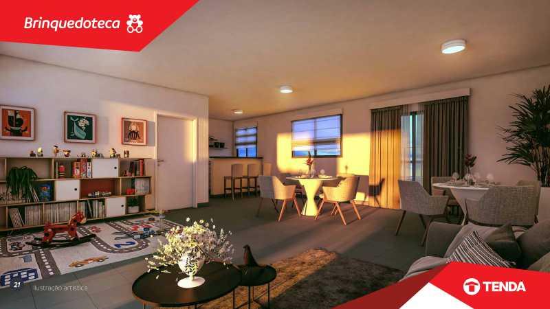 ESPLENDOR_I_e_II_page-0021 - Apartamento com 2 quartos em Bangu - SIAP20048 - 3