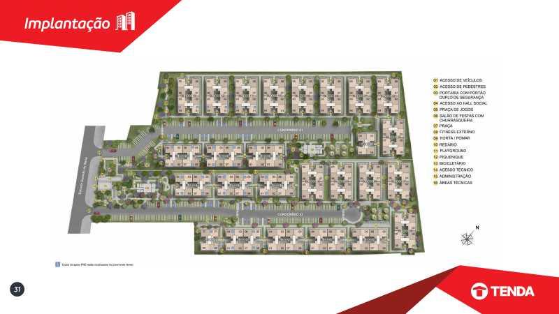 ESPLENDOR_I_e_II_page-0031 - Apartamento com 2 quartos em Bangu - SIAP20048 - 11