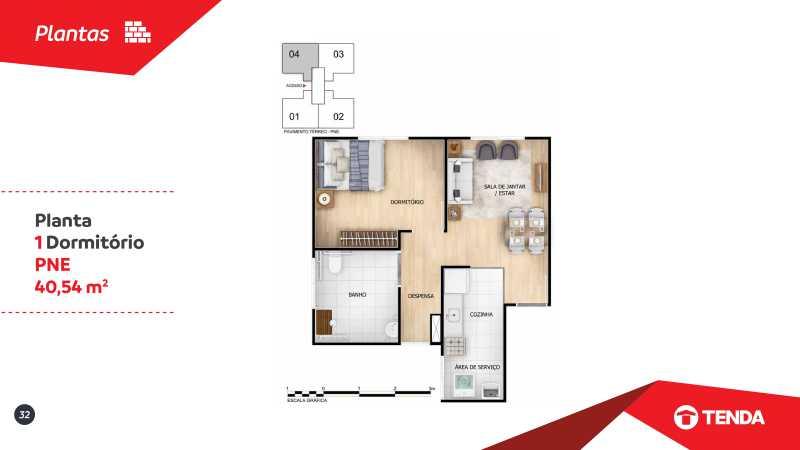 ESPLENDOR_I_e_II_page-0032 - Apartamento com 2 quartos em Bangu - SIAP20048 - 12