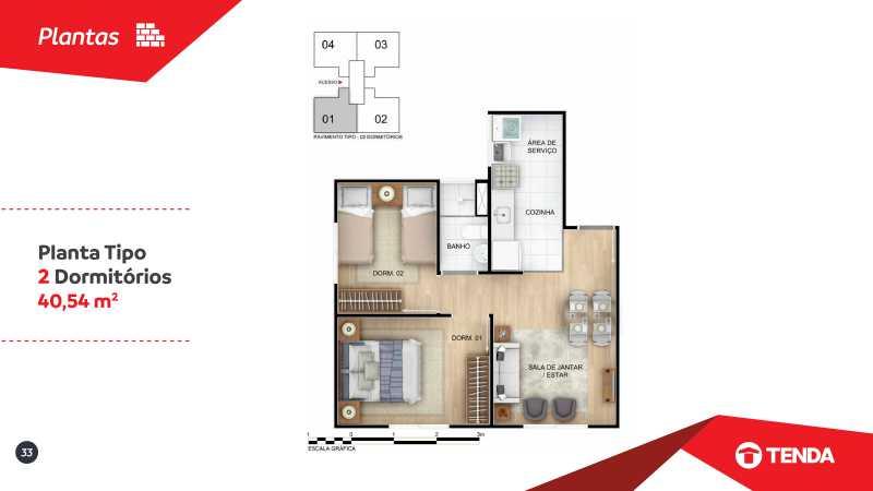 ESPLENDOR_I_e_II_page-0033 - Apartamento com 2 quartos em Bangu - SIAP20048 - 13