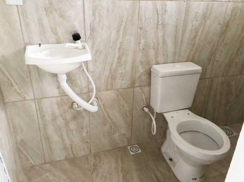 8d52d2f0-ccc7-4ed9-a391-2daf3d - Apartamento de 2 quartos para venda em Banco de Areia - Mesquita. - SICN20011 - 4
