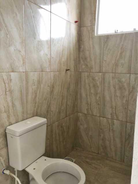 21fb2e45-47fa-4660-a3b2-c6aa6c - Apartamento de 2 quartos para venda em Banco de Areia - Mesquita. - SICN20011 - 5