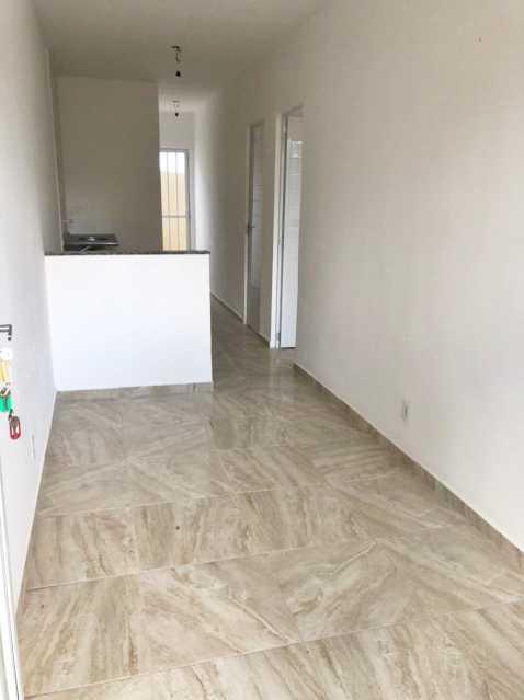 40f0c004-512d-4f25-8ee6-ddafa4 - Apartamento de 2 quartos para venda em Banco de Areia - Mesquita. - SICN20011 - 6