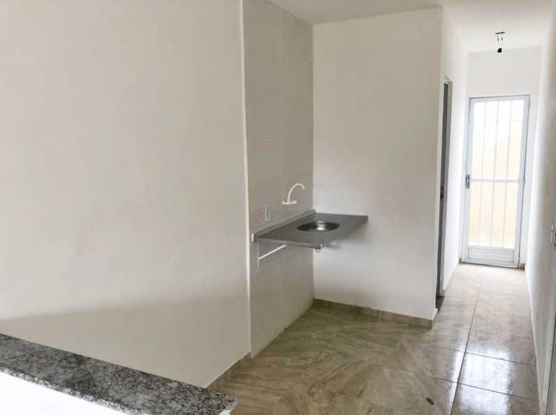 374678d0-2432-44f2-aa6f-b7dc8e - Apartamento de 2 quartos para venda em Banco de Areia - Mesquita. - SICN20011 - 7