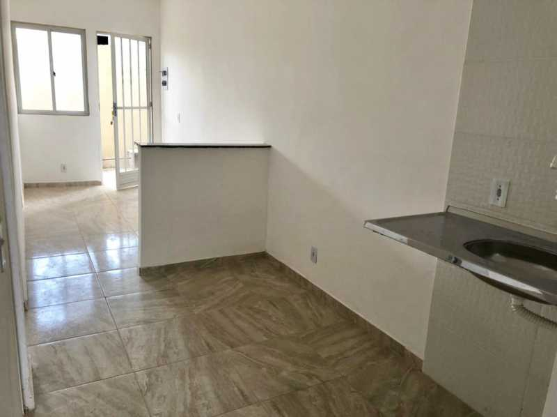 2091044d-0bfc-4049-a952-faa0b9 - Apartamento de 2 quartos para venda em Banco de Areia - Mesquita. - SICN20011 - 8