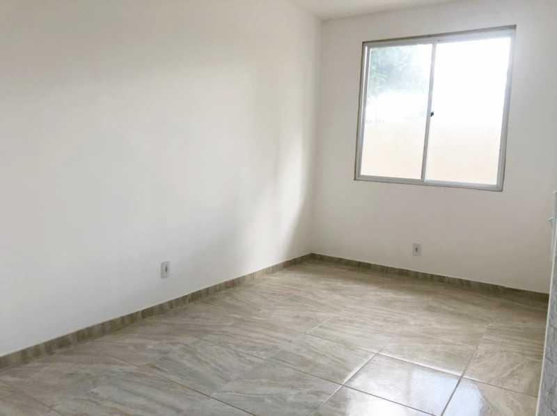 74738597-ed32-4568-a0ed-441f86 - Apartamento de 2 quartos para venda em Banco de Areia - Mesquita. - SICN20011 - 9