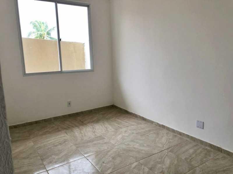 a4d8a44a-f707-45e7-8500-3bd698 - Apartamento de 2 quartos para venda em Banco de Areia - Mesquita. - SICN20011 - 10