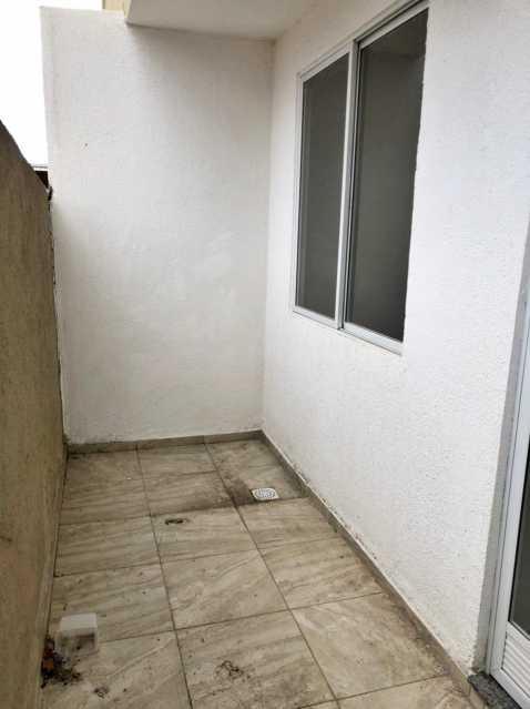 d2bee42b-c8a9-4bef-84ec-1fc5ab - Apartamento de 2 quartos para venda em Banco de Areia - Mesquita. - SICN20011 - 12