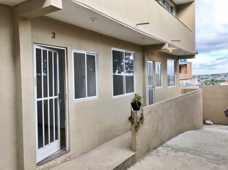 e9a5dc85-95f4-4bd3-b043-e3615f - Apartamento de 2 quartos para venda em Banco de Areia - Mesquita. - SICN20011 - 13