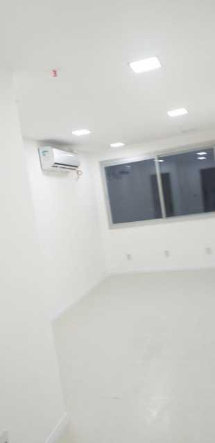 WhatsApp Image 2020-07-06 at 1 - Sala Comercial 20m² à venda Centro, Nova Iguaçu - R$ 139.000 - PMSL00020 - 4