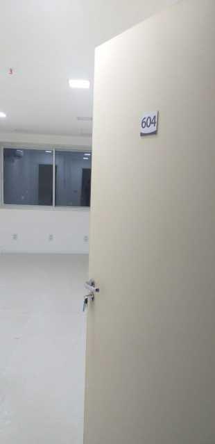 WhatsApp Image 2020-07-06 at 1 - Sala Comercial 20m² à venda Centro, Nova Iguaçu - R$ 139.000 - PMSL00020 - 3