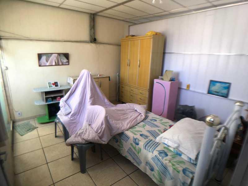 WhatsApp Image 2020-07-16 at 1 - Casa em Nova Iguaçu com 3 quartos para venda - SICV30001 - 6