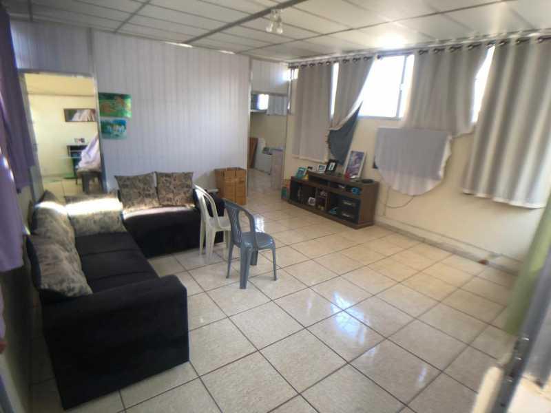 WhatsApp Image 2020-07-16 at 1 - Casa em Nova Iguaçu com 3 quartos para venda - SICV30001 - 7