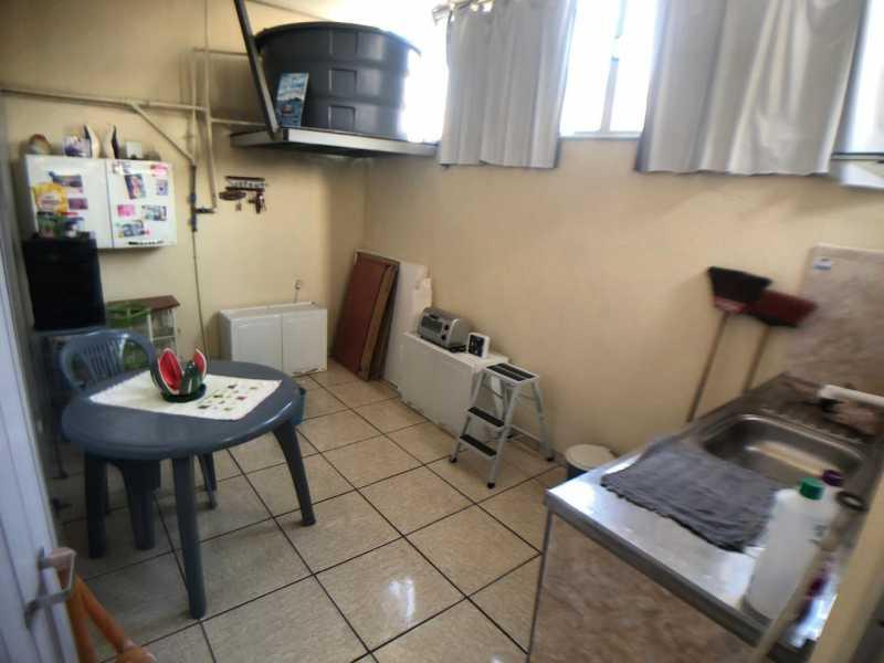 WhatsApp Image 2020-07-16 at 1 - Casa em Nova Iguaçu com 3 quartos para venda - SICV30001 - 8