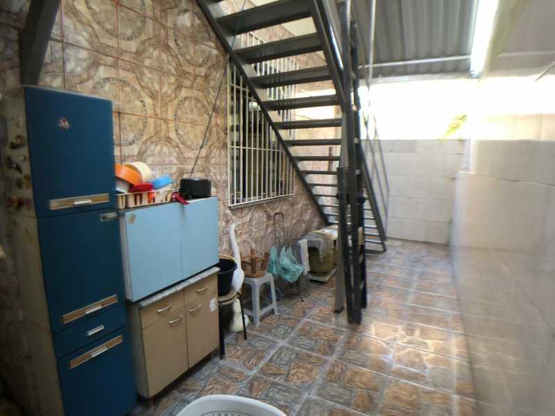 WhatsApp Image 2020-07-16 at 1 - Casa em Nova Iguaçu com 3 quartos para venda - SICV30001 - 9